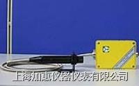 在线式测温仪OI-T60 A 外置光纤型 OI-T60 A 外置光纤测温仪