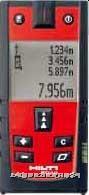 激光測距儀PD42