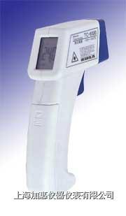 TC-6000紅外測溫儀 TC-6000