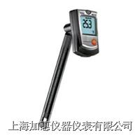 605-H1旋转式湿度测量仪 605-H1