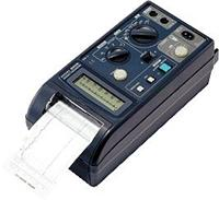 日本日置HIOKI 8206-10 微型記錄儀 8206-10