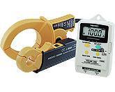 HIOKI 3636-20钳式电流记录仪 3636-20
