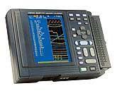 HIOKI 8421-51數據記錄儀 8421-51