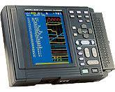 HIOKI 8420-51數據記錄儀 8420-51