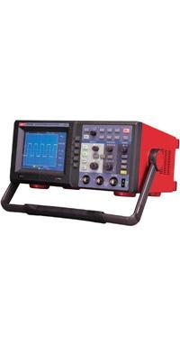 优利德UT3102C数字存储示波器 UT3102C
