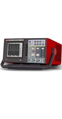 优利德UT3102B数字存储示波器 UT3102B