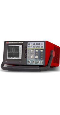 优利德UT3082B数字存储示波器 UT3082B示波器