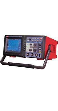 优利德UT3042C数字存储示波器 UT3042C