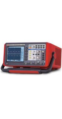 UT5102C数字存储示波器 UT5102C