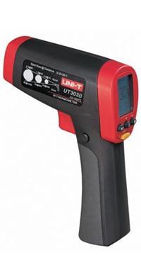 优利德UT303B专业型红外测温仪 UT303B