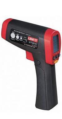优利德UT301C专业型红外测温仪 UT301C