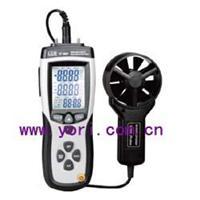 DT-8897专业气压计/风速计 DT-8897
