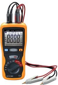 接地电阻测试仪DT-5302 DT-5302