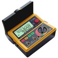 希玛AR915数字绝缘电阻测试仪 AR915