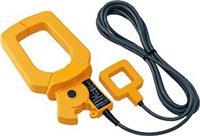 HIOKI 9290-10 钳式转换器 9290-10