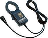 HIOKI)9272钳形传感器 9272