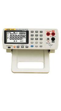 VICTOR8145B(帶USB電腦接口)臺式萬用表 VICTOR8145B