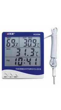 VC230A温湿度表 VC230A