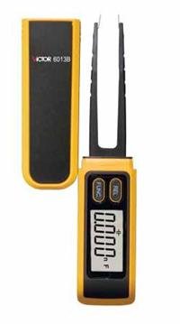 VICTOR6013B贴片电阻电容测试笔 VICTOR6013B