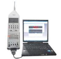 紅聲HS5660C精密脈沖聲級計 HS5660C精密脈沖聲級計