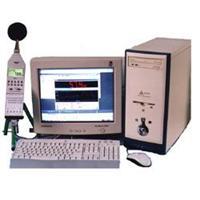 噪聲自動測試系統HS5670XB 噪聲自動測試系統HS5670XB