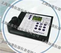 羅威邦ET76910濁度分析儀 ET76910微電腦濁度分析儀