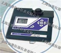 Lovibond ET93811實驗室濁度測定儀 ET93811實驗室濁度測定儀