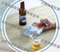ET4100EBC啤酒濁度測定儀 ET4100EBC啤酒濁度測定儀