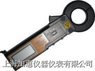 M-102漏電流鉗形表 M-102
