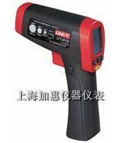 UT300B红外测温仪 UT300B