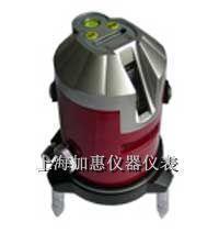 莱卡LK111T镭射墨线仪 LK111T