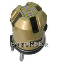 莱卡LK410DT镭射墨线仪 LK410DT