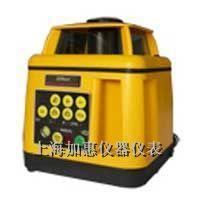 莱卡LS200激光扫平仪 LS200