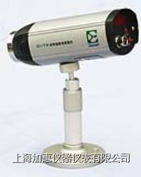 OI-T60 AL 固定式测温仪 OI-T60 AL 内置光纤测温仪