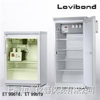 ET99618/ET99619 BOD恒温培养箱 ET99618/ET99619