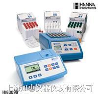 HI83099 COD测定仪 哈纳HI83099