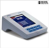 实验室高精度彩屏电导率测定仪 HI4321 HI4321
