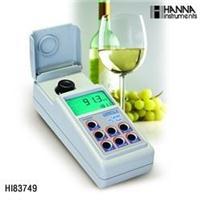 HI83749濁度測定儀 HI83749