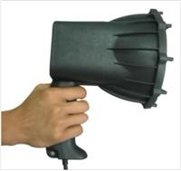 LP-40D手持式交直流两用高强度紫外线灯 LP-40D