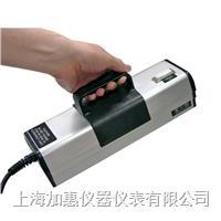 ENB-280C手持式紫外线灯 ENB-280C