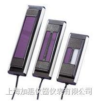 UVLM-26/UVLS-26紫外线灯 UVLM-26/UVLS-26