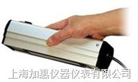 EF-180手持式短波紫外线灯 EF-180