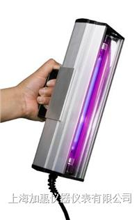 LUV-8手持式紫外线消毒灯 LUV-8