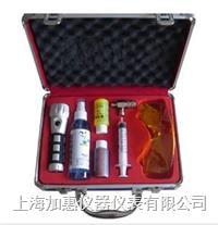 HS10787 空调制冷系统荧光检漏套装 HS10787