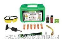 TP-8649 全能荧光检漏套装 TP-8649