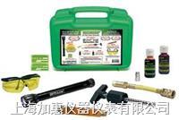 TP-8627 全能检漏套装 TP-8627
