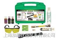 TP-8621全能检漏套装 TP-8621