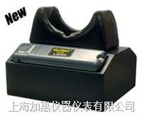 CM-10P Mini紫外紫外觀察箱 CM-10P