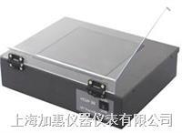 LUV-260AD雙波長紫外線透照臺/透射臺 LUV-260AD