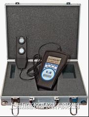 XRP-3000新型數字式紫外/白光兩用強度計 XRP-3000